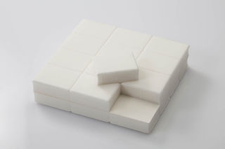 Self Adhesive Foam Blocks